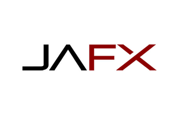 FX Learning The Binary Destroyer JAFX Logo