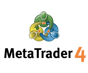 FX Learning The Binary Destroyer MetaTrader 4