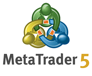 FX Learning The Binary Destroyer MetaTrader 5
